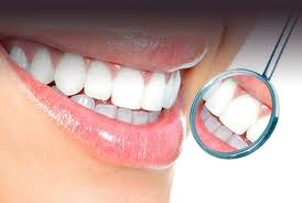 Рейтинг стоматологий Петербурга